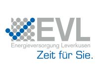Referenz Erfolgsgeschichte EVL