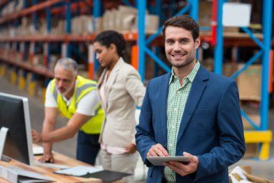 Software für Arbeitsschutz und Arbeitssicherheit