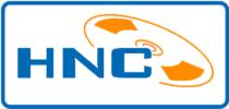HNC-Datentechnik GmbH