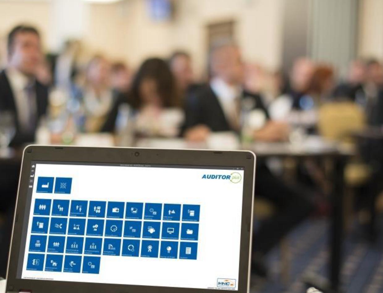 HNC-Datentechnik_Software-Lösungen für Arbeitsschutz und Arbeitssicherheit_01