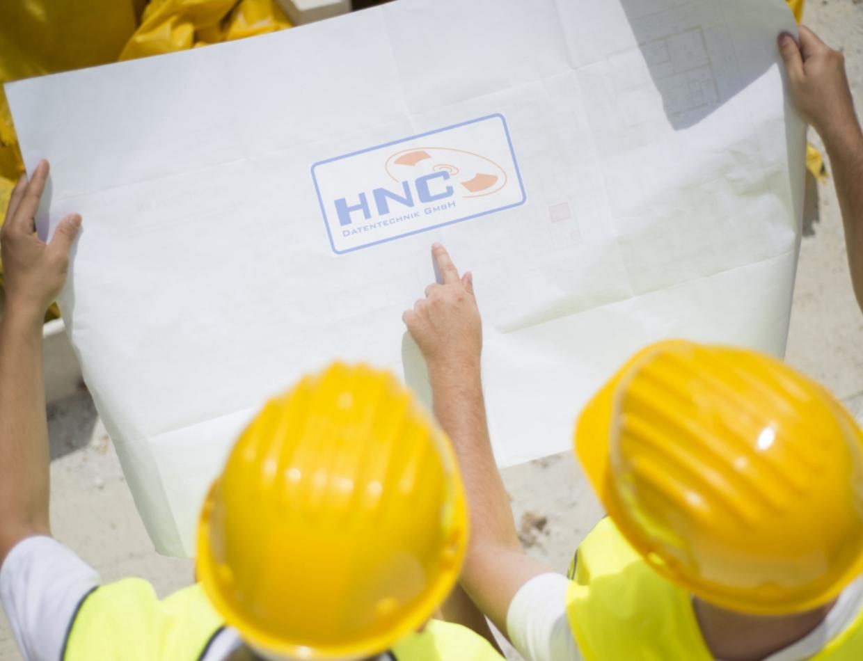 HNC-Datentechnik_Software-Lösungen für Arbeitsschutz und Arbeitssicherheit_02