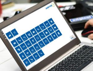 Software-Lösungen für Arbeitsschutz und Arbeitssicherheit