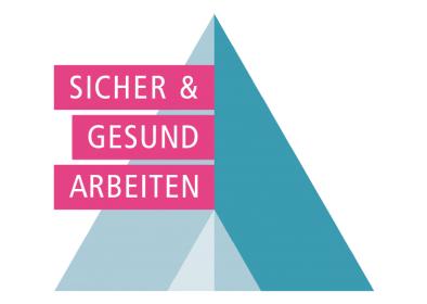 HNC-Datentechnik auf der Arbeitsschutz Aktuell 2018 in Stuttgart