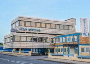 Küpper GmbH