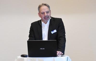 Bilder-Archiv 2017 AUDITOR-Anwendertreffen