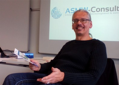 ASMW Consult