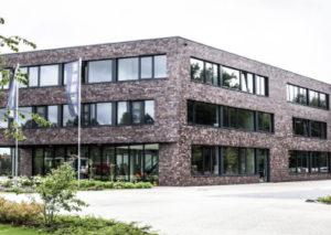Liftfabrik Schernikau