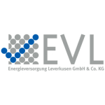EVL - Energieversorgung Leverkusen