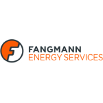 Fangmann Energy Services