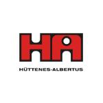 Hüttenes Albertus Chemische Werke GmbH