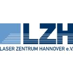 LZH - Laser-Zentrum Hannover e.V.