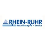 Rhein-Ruhr Beschichtungs-Service