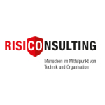 RisiConsulting GmbH