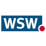 WSW - Wuppertaler Stadtwerke