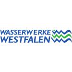Wasserwerke Westfalen GmbH