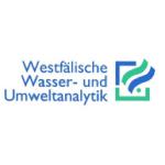 WWU - Westfälische Wasser- und Umweltanalytik