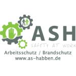 ASH - Arbeitsschutz Habben
