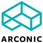 Arconic Corporation