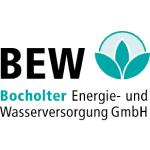 BEW - Bocholter Energie- und Wasserversorgung GmbH