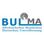 BUL-MA - Arbeitssicherheit, Brandschutz, Datenschutz, Umweltberatung