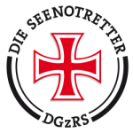 DGzRS - Deutsche Gesellschaft zur Rettung Schiffbrüchiger