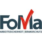 FoMa - Arbeitssicherheit & Brandschutz