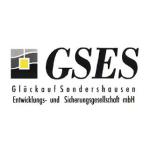 GSES - Glückauf Sondershausen Entwicklungs- und Sicherungsgesellschaft mbH