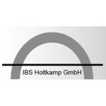 IBS Holtkamp GmbH - Sicherheitstechnik