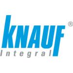 knauf integral KG