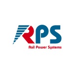 RPS - Rail Power Systems