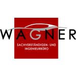 Wagner - Sachverständigen und Ingenieurbüro