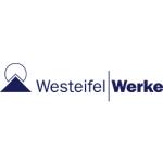 Westeifel Werke