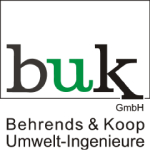 buk GmbH - Behrends & Koop, Umwelt-Ingenieure