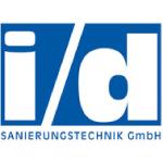 id Sanierungstechnik GmbH