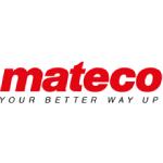 mateco GmbH - Arbeitsbühnen
