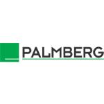 Palmberg -Büroeinrichtungen + Service GmbH
