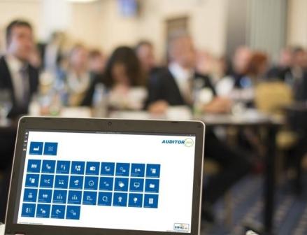 HNC-Datentechnik_Software-Lösungen-für-Arbeitsschutz-und-Arbeitssicherheit_01