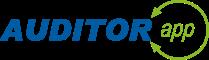 AUDITOR app | AUDITOR app ist ein Zusatztool zum Arbeits- und Umweltschutzmanagementsystem AUDITOR plus