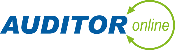 AUDITOR online | Das webbasierte Mitarbeiter-Informationsportal zu AUDITOR plus