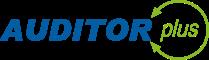 AUDITOR plus | Die Software-Lösung für integriertes Arbeits- und Umweltschutz-Management