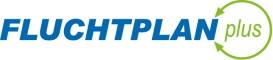 FLUCHTPLAN plus | Die Software zur Erstellung von Flucht-, Rettungs- und Feuerwehrplänen