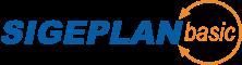 SIGEPLAN basic | Software für Sicherheit- und Gesundheitsschutzkoordination