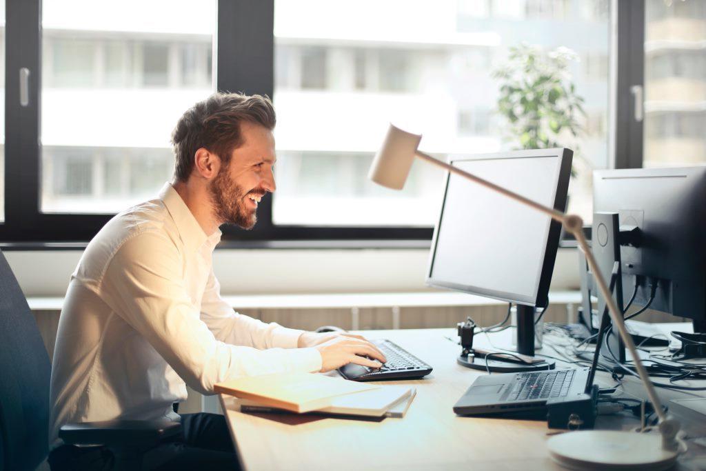 Zentraler Arbeitsschutz durch die Software AUDITOR plus und AUDITOR online der HNC-Datentechnik GmbH