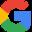 HNC-Datentechnik bei Google