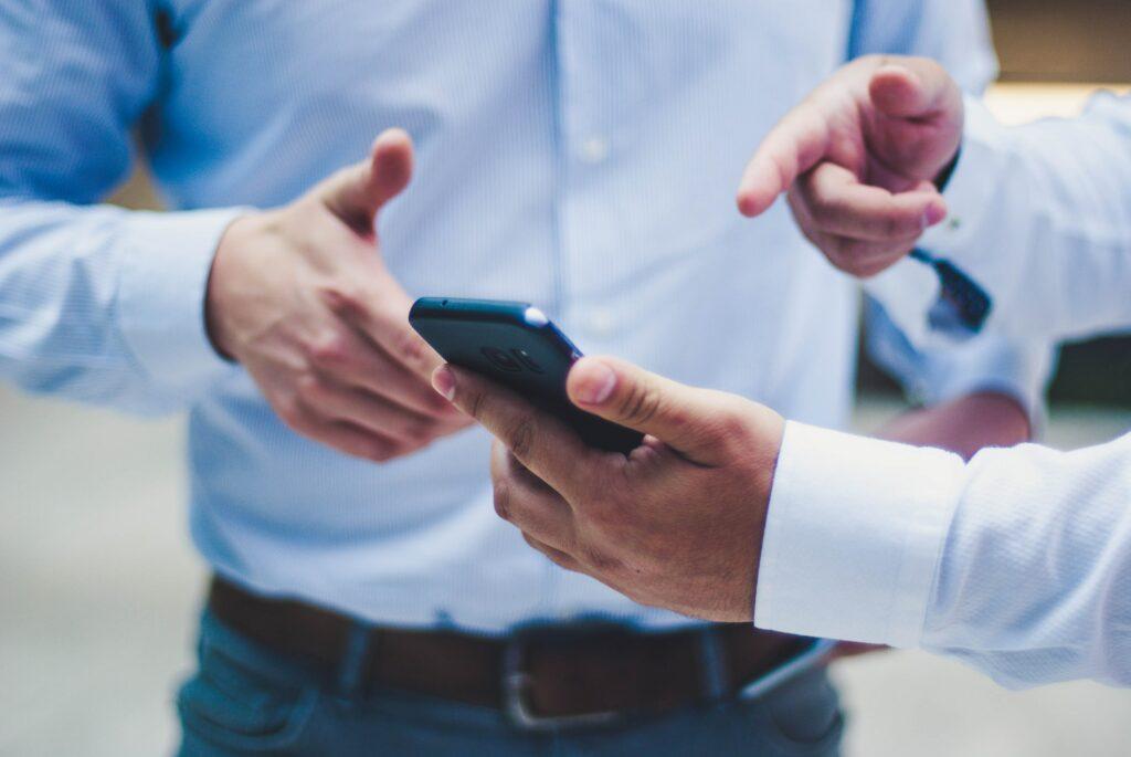 AUDITOR pass - Der mobile Sicherheitspass