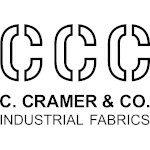 C. Cramer & Co
