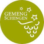 Gemeng Schengen