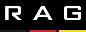 RAG Aktiengesellschaft Logo
