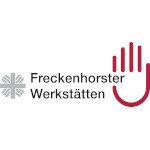 Freckenhorster Werkstätten
