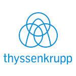 HNC-Datentechnik_Referenzen_ThyssenKrupp